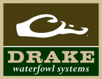Drake Waterfowl