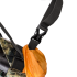 Hunters Element - BINO DEFENDER - Binocular Harness - Standard Size