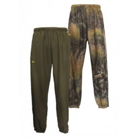 Huntech - VentX Pants/Trousers