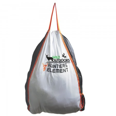 Hunters Element - Game Sack - Meat Bag - Small