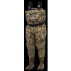 Frogg Toggs - GRAND REFUGE 2.0 CHEST WADERS -