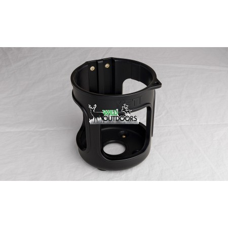 Yeti - Rambler™ One 1 Gallon Jug Mount