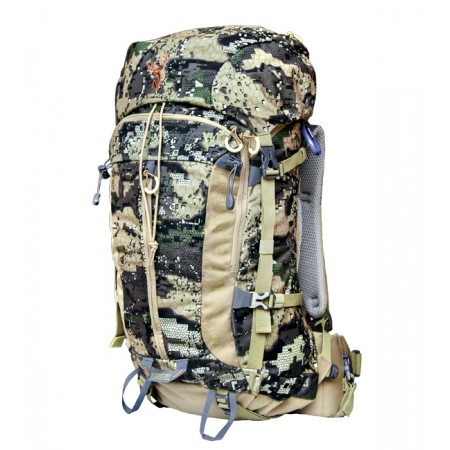 Hunters Element - Boundary Pack - Back Pack