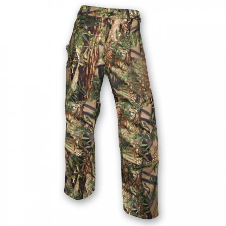 Ridgeline Recoil Pants Waterproof - RLCPRC
