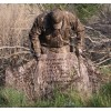 Avery - Fast-break ground Blind - Camo Hunting Hide