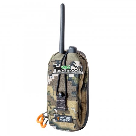 Hunters Element - LATITUDE GPS POUCH